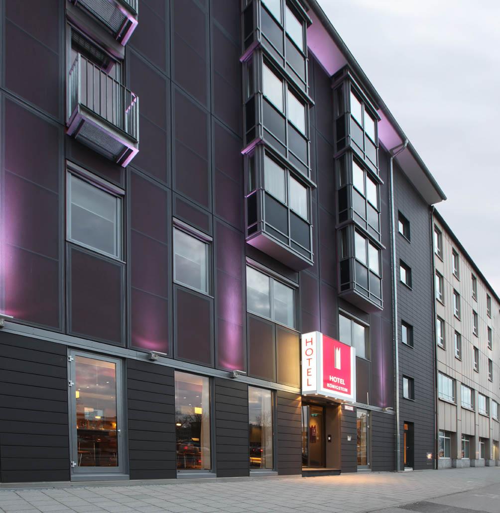 Best Hotel Königstein München Ideas - hiketoframe.com - hiketoframe.com